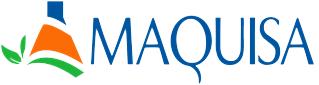 maquisa_logo
