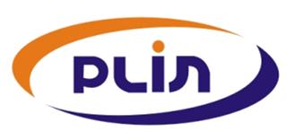 Plin Industrial